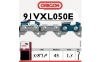 Chaine tronçonneuse Stihl 35cm Oregon