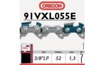 Chaine tronçonneuse Stihl 40cm Oregon