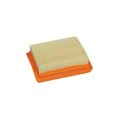 Filtre à air débroussailleuse Stihl FS400,450