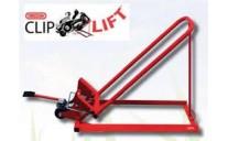 LEVE AUTOPORTEE LATERAL 300 KG CLIP-LIFT