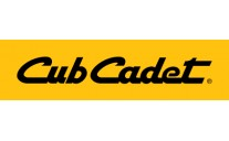 PIECES DETACHEES ORIGINE CUB CADET