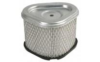 Filtre à air autoportée moteur Kohler OHV
