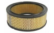 Filtre à air autoportée moteur Kohler K