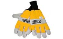 Gants de protection tronçonneuse Oregon 295399