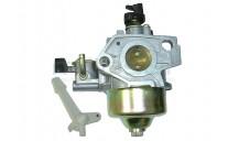 Carburateur moteur Honda  GX120,140,160