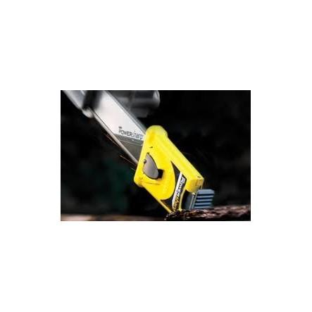 Guide tronçonneuse Powersharp 40cm Stihl