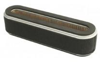 Filtre à air Tondeuse Kubota W5019,W5021