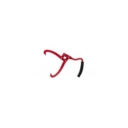 PINCE de levage oregon (265mm)