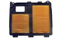 Filtre à air autoportée moteur Honda GX