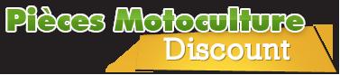 Pièces Motoculture Discount